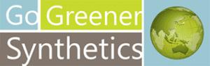 go-greener-logo