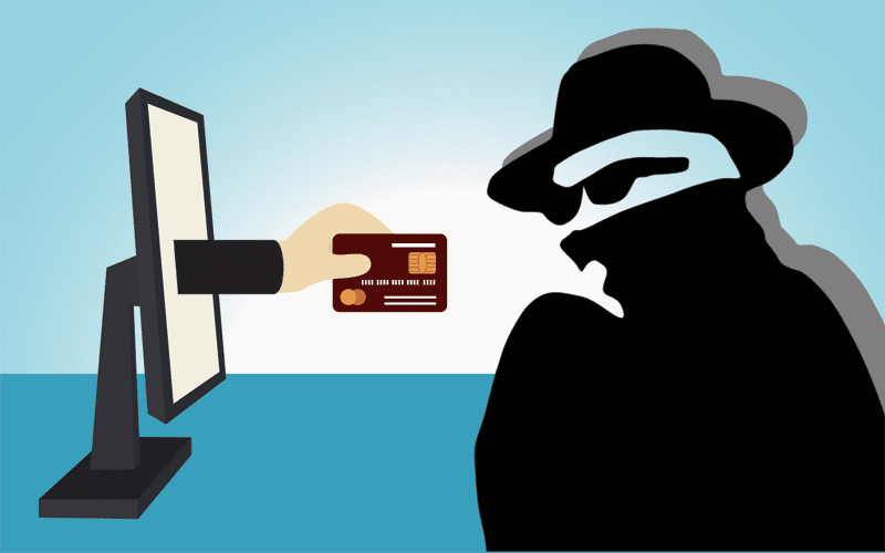credit-card-data-protection-pci-dss-compliance-software-save9-800x500